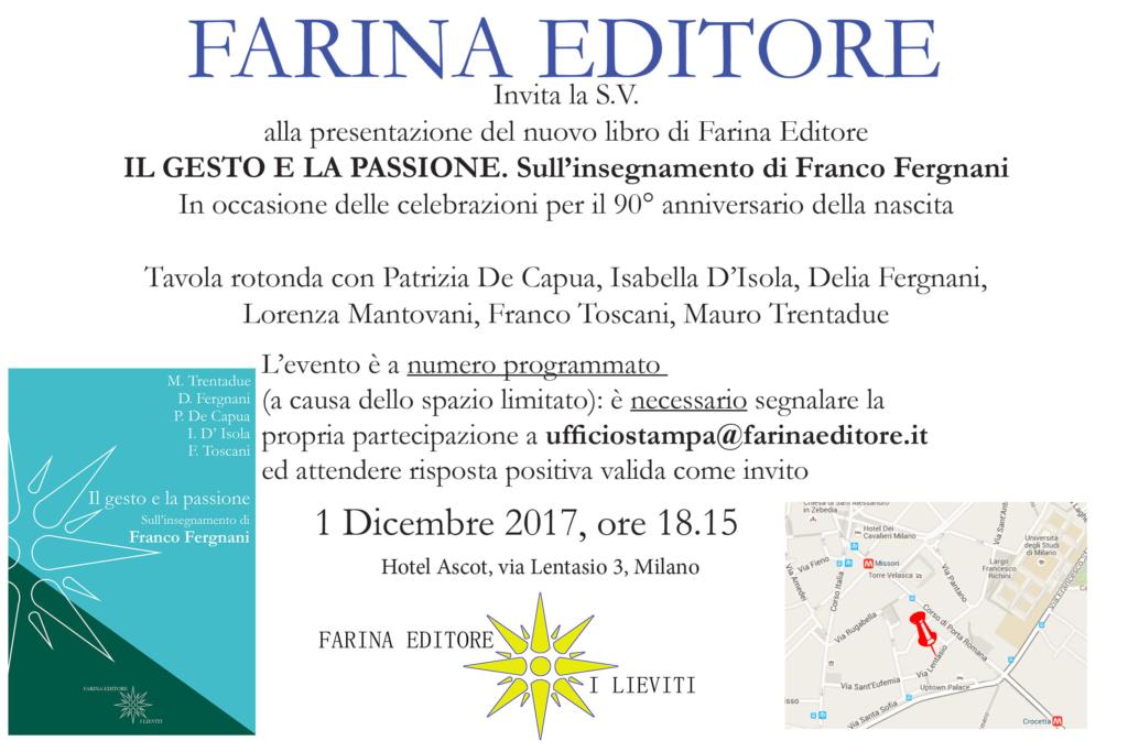 invito_Fergnani