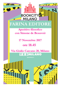 locandina_bookcity_Aperitivo_filosofico_secondo_evento