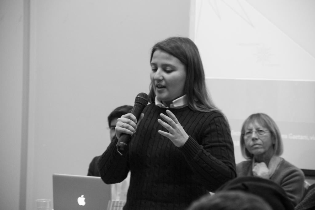 1.12.17_Farina-Editore_©foto-irene-diliberto2017_54