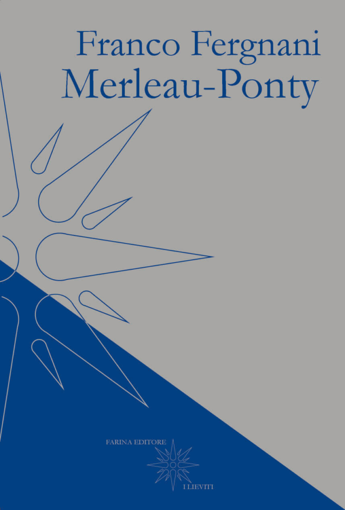 Fronte_Merleau-Ponty compressed