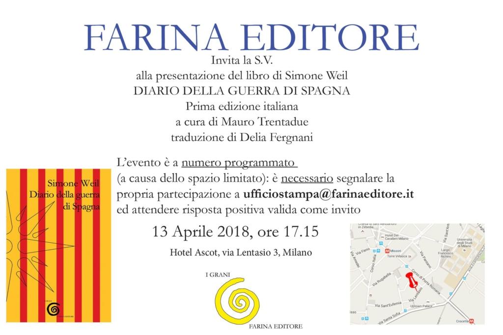 Invito_guerra_spagna
