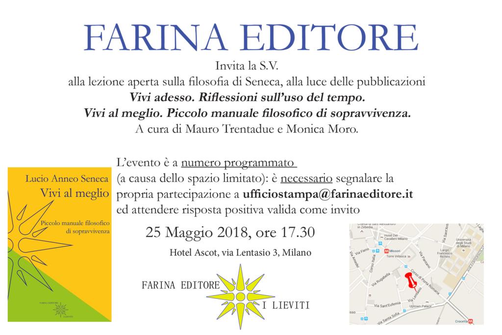 invito_seneca_lezione_aperta
